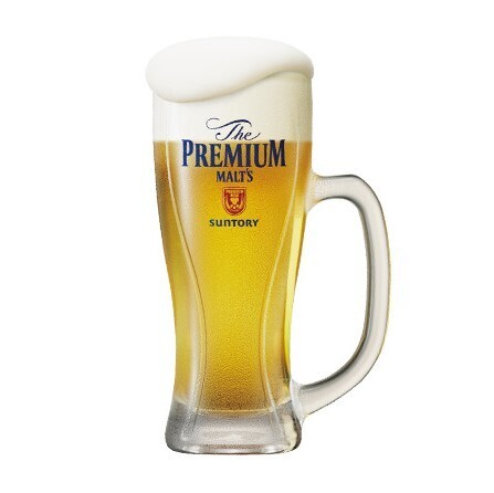水道橋で生ビールがお得に味わえる居酒屋【とりいちず 水道橋店】